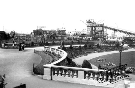 southport_1913